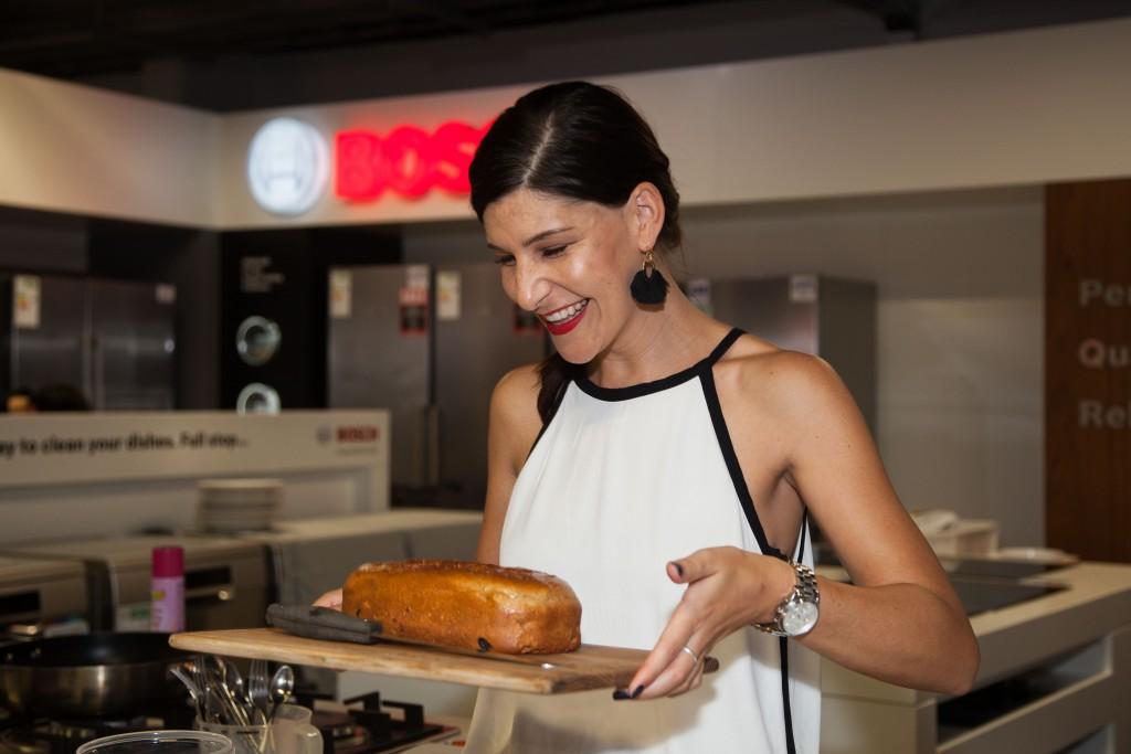Claire Allen-Bosch Cooking 27