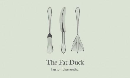 the-fat-duck-logo[1]