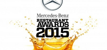 Eat-Out-Mercedes-Benz-Restaurant-Awards-2015-cropped-520x245