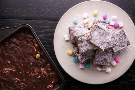 Rocky-Road-w-Speckled-Eggs